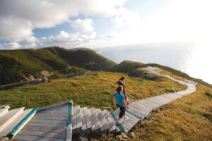 Der Cape Breton Highlands National Park ist Kanadas bester Nationalpark 2017
