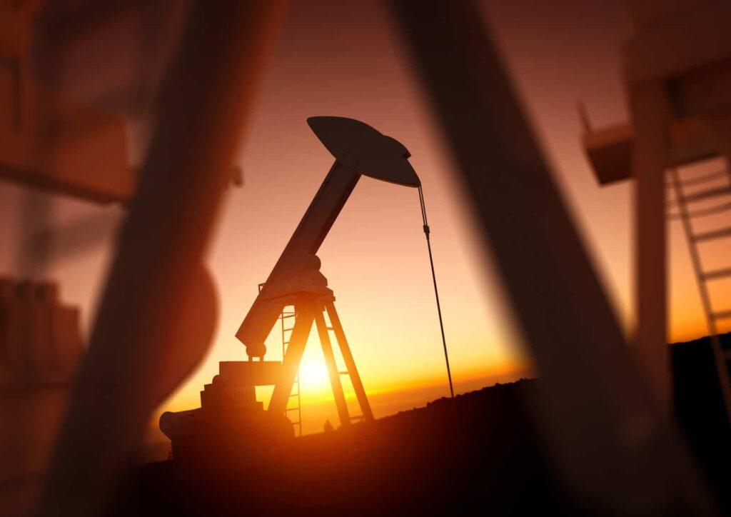 Kanada hat Schätzungen zufolge zwischen 173,6 und 175,2 Milliarden Barrelökonomisch nutzbare Ölreserven.