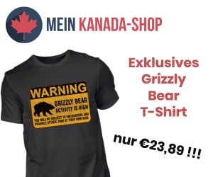 shirt2300x250.jpg
