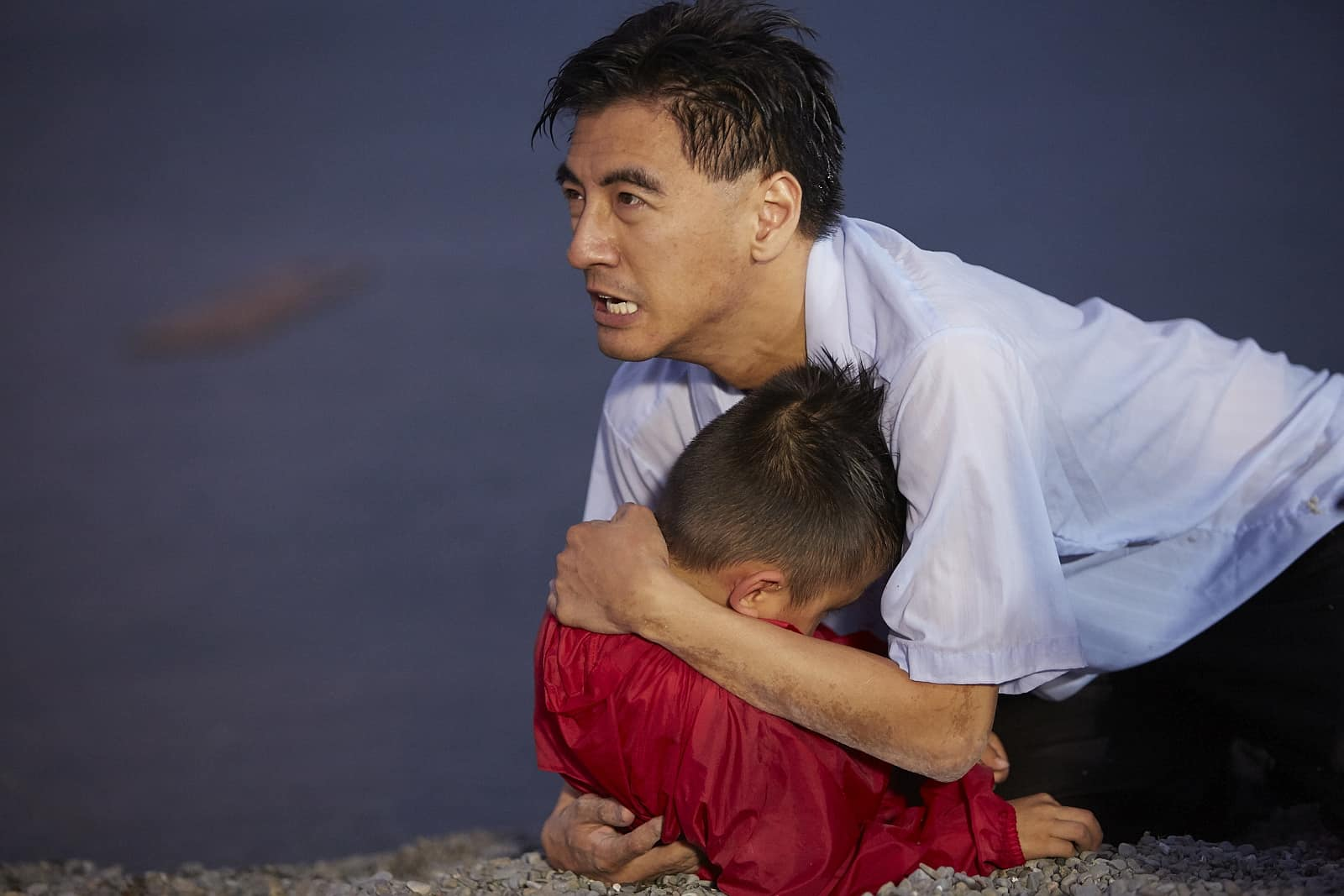 Das moderne Kanada ist liberal und hilfsbereit. Menschen in Not, wie die vietnamesischen Boat-People fanden und finden in Kanada eine neue Heimat. Foto © ZDFinfo