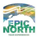 EPIC NORTH Tour Experiences Whitehorse