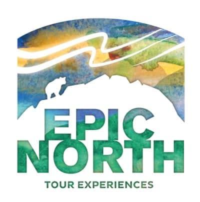 EPIC NORTH Tour Experiences Whitehorse