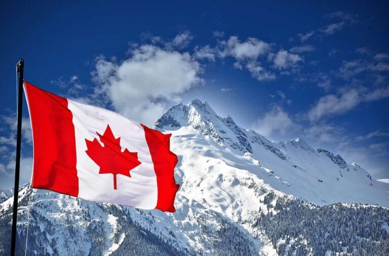 Der erste Kanada Urlaub will gut geplant sein. Foto surangastock / Deposit