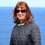 Bernadette Calonego