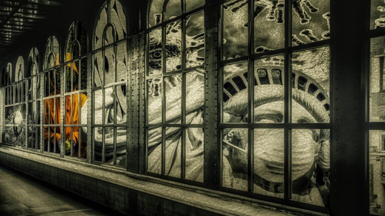 Corona Pandemie Lockdown. Foto KCB1805 / Pixabay