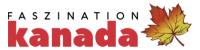 Faszination Kanada