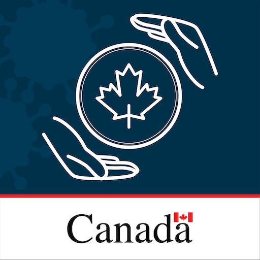 """Reisende müssen alle Covid-19-bezogenen Informationen zwingend in die App """"ArriveCAN"""" eintragen und den Behörden vor Abflug zur Verfügung stellen. Foto canada.ca"""