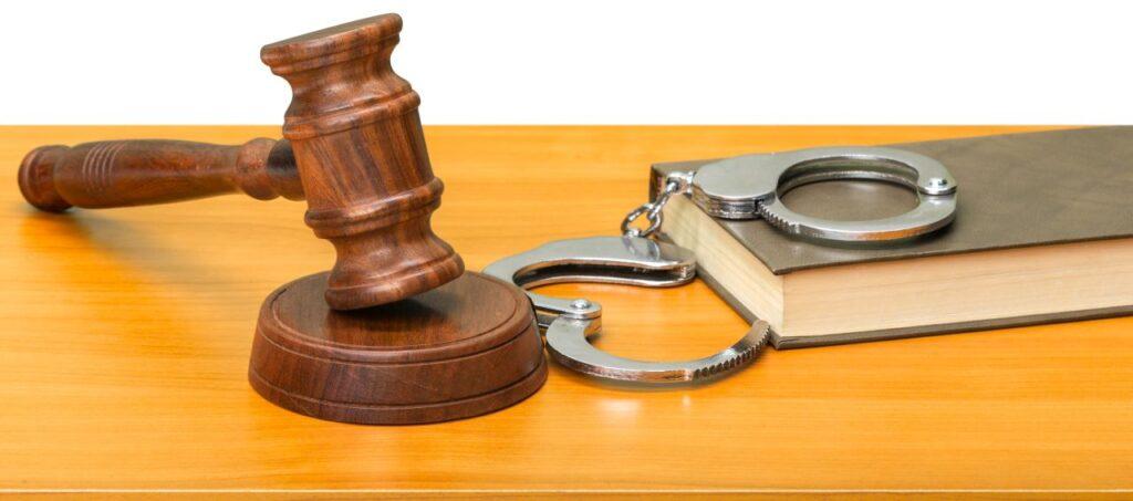 Bei Verstößen gegen die Bestimmungen der kanadischen Behörden drohen drastische Strafen. Foto Fotofabrika / Deposit